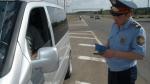 Дорожные полицейские Казахстана в 2012г получат прибавку к окладам
