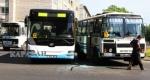 Кто тормозит автобусы