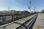 Центр Усть-Каменогорска на два дня «встанет» в пробках