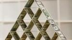 Деятельность финансовых пирамид запретят в ближайшее время в Казахстане
