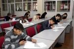 В Семее закроют образовательный центр для вундеркиндов