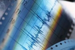 Трехбалльные толчки от сильного сибирского землетрясения ощущались в Усть-Каменогорске и Риддере