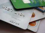 Гражданин России задержан в Восточном Казахстане по обвинению в краже денег с банковских карточек