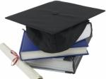 Работающие выпускники колледжей будут иметь льготы при поступлении в вузы