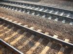 В Семее под колесами поезда погиб 34-летний мужчина