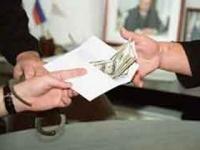В Усть-Каменогорске сотрудник налогового управления приговорена к условному сроку за взятку
