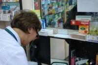 Эндокринологические больные ВКО теперь реже будут сидеть в очередях за рецептами