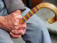 В Казахстане объявили протест против увеличения пенсионного возраста
