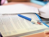 Из-за ошибки Минобразования абитуриентке из ЗКО придется учиться в ВКО