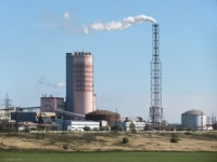 Энергопредприятия Казахстана обяжут получать паспорта готовности