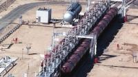 Правительство Казахстана до конца года запретило вывоз ряда нефтепродуктов
