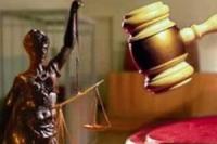 В Семее начал функционировать суд по делам несовершеннолетних