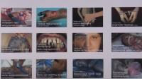 Сигареты с устрашающими пиктограммами появятся в продаже в Казахстане с апреля 2013г