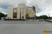 В Усть-Каменогорске по факту ложного сообщения о бомбе возбуждено уголовное дело