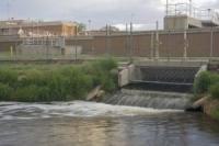 Горнорудное предприятие в ВКО выплатит 1,5 миллиарда тенге за ущерб экологии