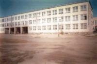 В Восточном Казахстане 25 школ не готовы принять учеников 1 сентября