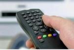 Алма ТВ прекращает с 1 марта ретрансляцию трех российских телеканалов