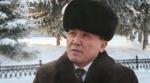 Аким Усть-Каменогорска знакомится с коммунальными объектами города