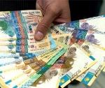 Назарбаев предлагает обязать казахстанские компании отдавать 1% доходов на научные исследования