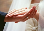Казахстанских невест выдают замуж по расчету