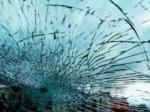 В результате ДТП на трассе Алматы - Усть-Каменогорск погибли два человека, четверо госпитализированы