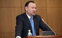 М.Кул-Мухаммед встретился с общественностью ВКО
