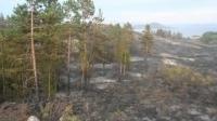 Пожарные Восточного Казахстана перешли на усиленный вариант несения службы