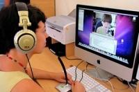 В казахстанских школах вводят дистанционное обучение