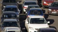 Казахстан сохранил таможенные ставки на ввоз авто, несмотря на их снижение в РФ