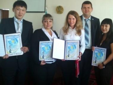 Омские новости в администрации омской области