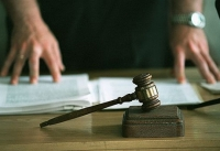 В суд передано дело пограничников, спровоцировавших побег 11 солдат с заставы в ВКО