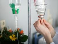 В Усть-Каменогорске построят онкологический хоспис
