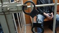 Подозреваемый в «телефонном терроризме» арестован на два месяца в Усть-Каменогорске