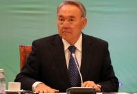 В Казахстане следует усилить ответственность за преступления на религиозной почве
