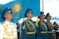В Казахстане День защитника Отечества станет государственным праздником
