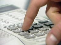 Казахтелеком вводит двухзоновую тарификацию телефонных звонков