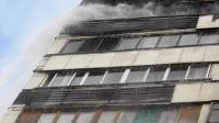 Жительница Усть-Каменогорска получила ожоги и сожгла квартиру, проверяя горючесть настойки