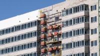 Более 90% казахстанцев хотят стать участниками программы «Доступное жилье»