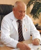 Коллектив Усть-Каменогорской больницы № 1 включен в международную энциклопедию «Лучшие люди»