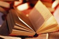 Жителя Риддера наказали за распространение экстремистской литературы
