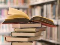В Казахстане будут менять школьные учебники