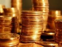 Подушевое финансирование в школах начнется с 1 января