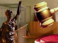 Присяжных ВКО научили заседать в суде