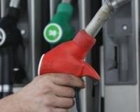 В Казахстане начинается бензиновая лихорадка