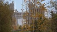 Теплую погоду в октябре обещают синоптики в Казахстане