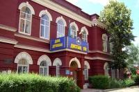 Дом Дружбы народов в ВКО отмечает 20-летие