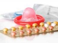 В Усть-Каменогорске раздадут бесплатные средства контрацепции