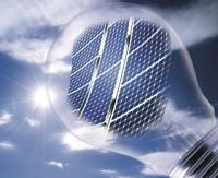 В Казахстане появится должность энергоменеджера