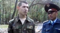 (+Видео) Следствие по делу об убийствах на посту «Аркан Керген» продлили до 4 октября