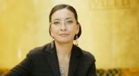 Лейла Храпунова объявлена в розыск по подозрению в крупном мошенничестве